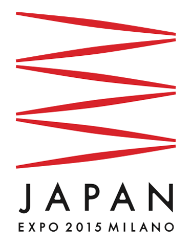 EXPO2015日本館